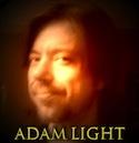 Adam Light