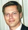 Erik Martin Willén
