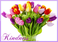 bouquet-of-kindness