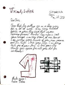 BV letter 4