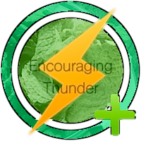 wpid-encouraging-thunder-e1427793461525
