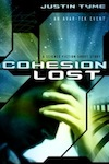 cohesion-lost