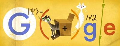 395867-schrodinger-google-doodle