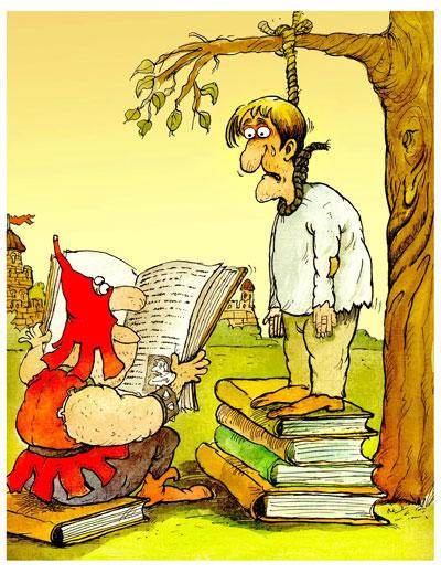 Book-Cartoons-14
