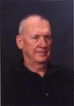 Doug Huestis