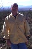 Joel Bresler