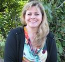 Lauren Klever