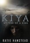 Kiya 2