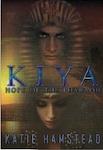 Kiya1