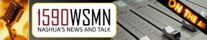 wsmn-logo-300x58