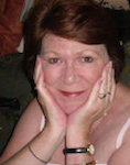 Geraldine Evans Small Picture