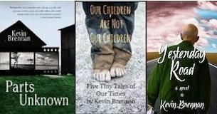 KB Books