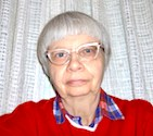 Lorinda J. Taylor