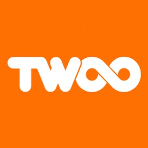 How to delete twoo profile