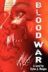 Bloodwar