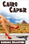 Cairo Caper