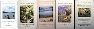 Books 1 to 5