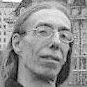 Michael J. McFadden