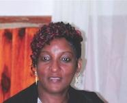 Cheryline Lawson