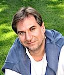 Nicholas C Rossi