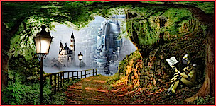 path-through-imagination-frame-3