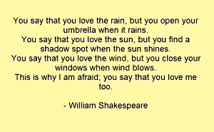 1_william_shakespeare_quotes_on_love_large.com