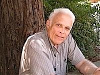 Jerold Last Author Photo