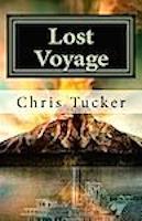 Lost_Voyage