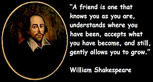 Shakespeare-Top-Quotes