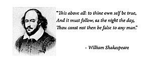 shakespeare_william-thine-own-self-be-true3
