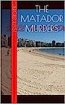 The Matador Murders1
