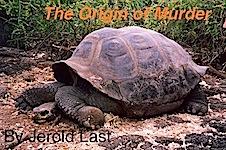 The Origin Of Murder
