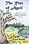 The-Rise-of-Agnil
