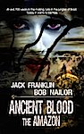 AncientBloodAmazon