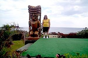 hawaii 2009 100