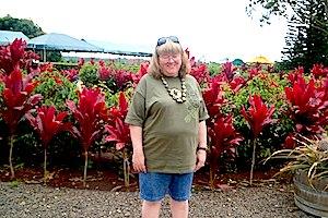 hawaii 2009 185
