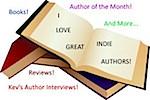 indie-authors-e1426623411203
