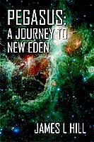Pegasus Book Cover