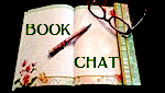 Book Chat Logo