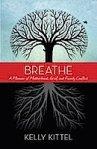 Breathe_Rev 3.indd
