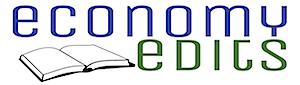 David Burton EE Logo