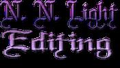 N N Light Editing Button 02