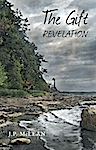 Revelation Cover for Chris