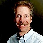 Dave Edlund