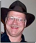 Dennis De Rose