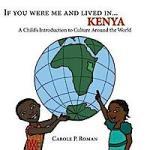 IYwMaLI Kenya