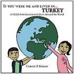 IYwMaLI Turkey