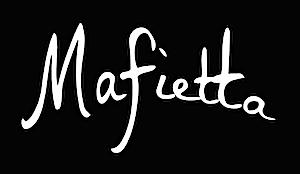 MAFIETTA Banner