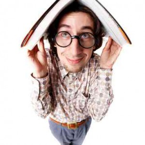 nerd-with-book-300x300