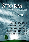 Storm v1